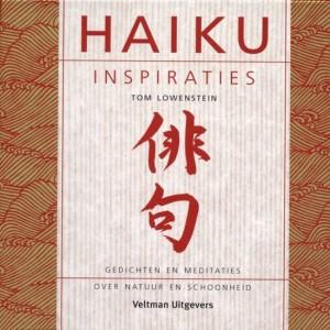 Een haiku schrijven stimuleert de creativiteit