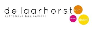 Basisschool de Laarhorst in Arnhem