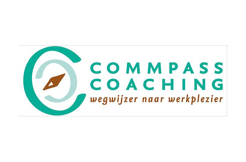 Commpass coaching_Wegwijzer naar werkplezier