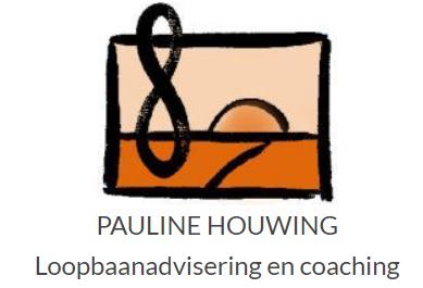 Pauline Houwing Loopbaanadvies