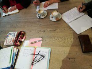 Samenschrijven_virtueel_schrijfcafé