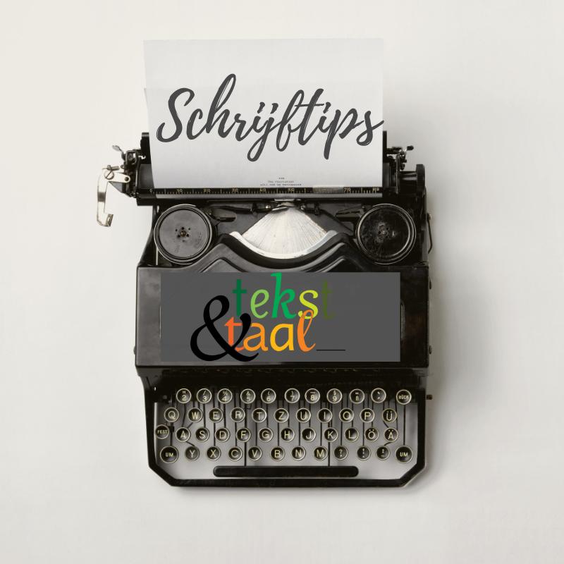Schrijftips-voor-lekker-leesbare-teksten