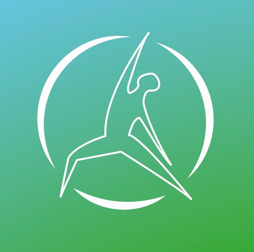 Yoga Verlicht
