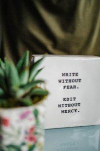 beginnen_met_bloggen