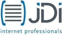 Het internetbureau voor uw online succes