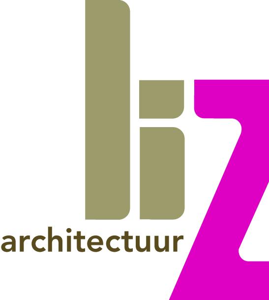 Li-Z Architectuur, architect Arnhem