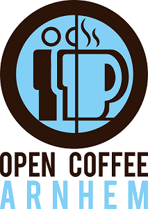 OpenCoffeeArnhem
