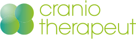 Craniotherapeut