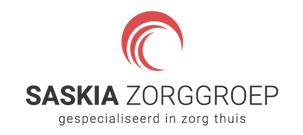 Saskia Zorggroep