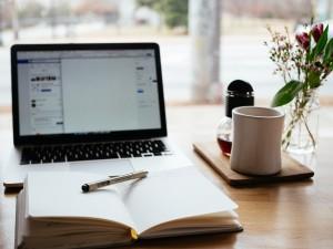Hoe schrijf ik een blog?